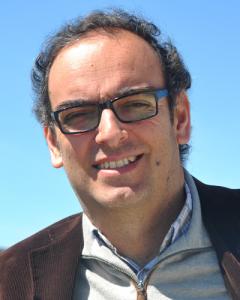Afonso_Cavaco