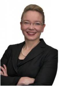 Saija_Leikola